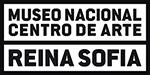 Logo MNCARS