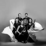 Azahar Ensemble © IGOR STUDIO