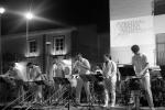 Valencia Percussion Academy