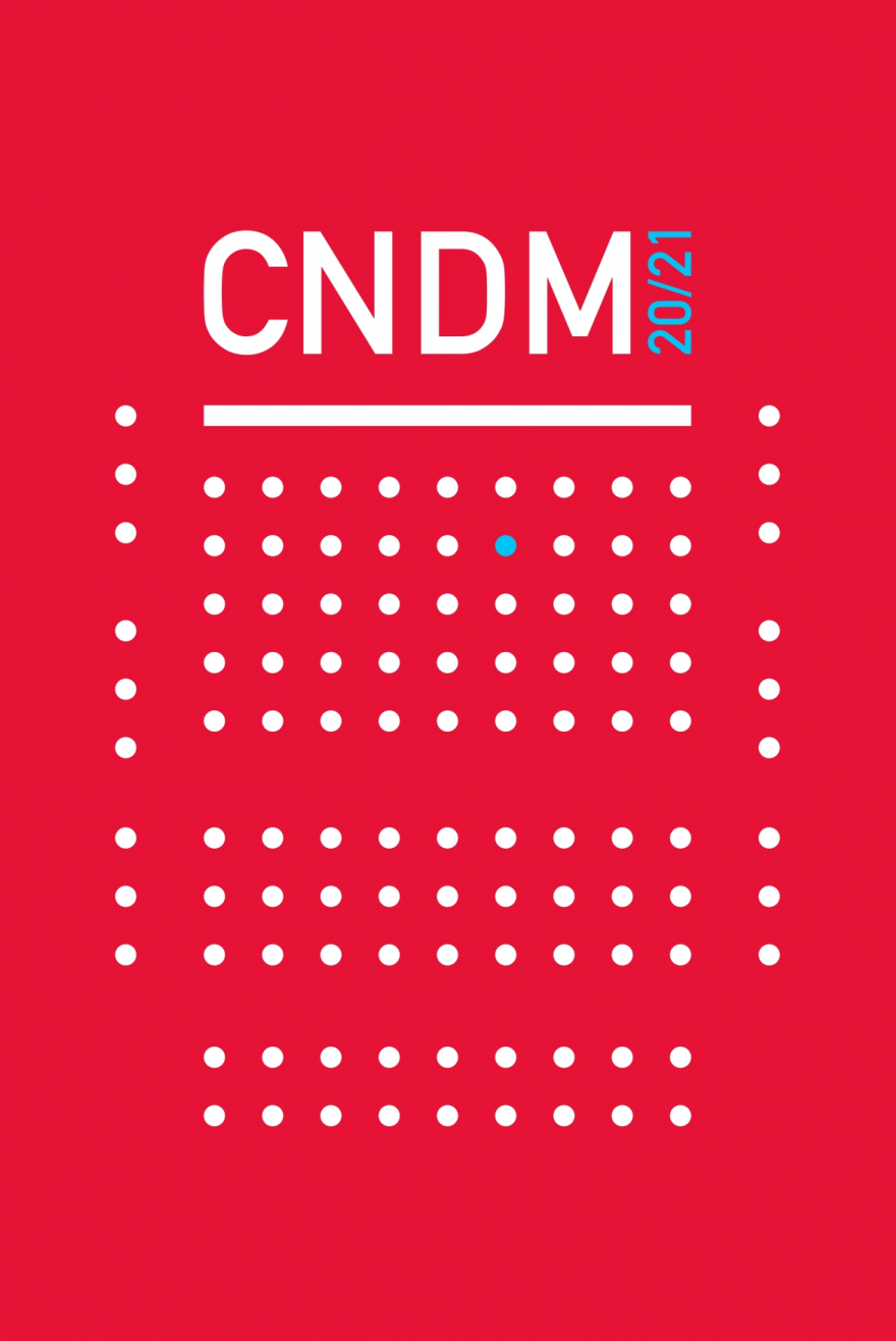 CNDM 20_21